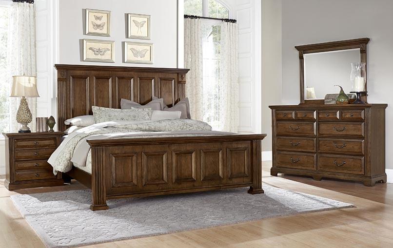 Bedroom Furniture Turk Furniture Joliet La Salle Kankakee Plainfield Bourbonnais Ottawa