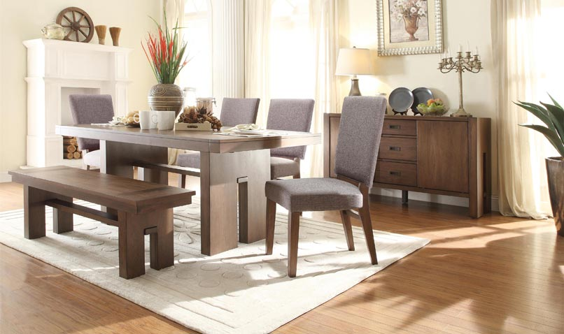 Dining Room Furniture Turk Furniture Joliet