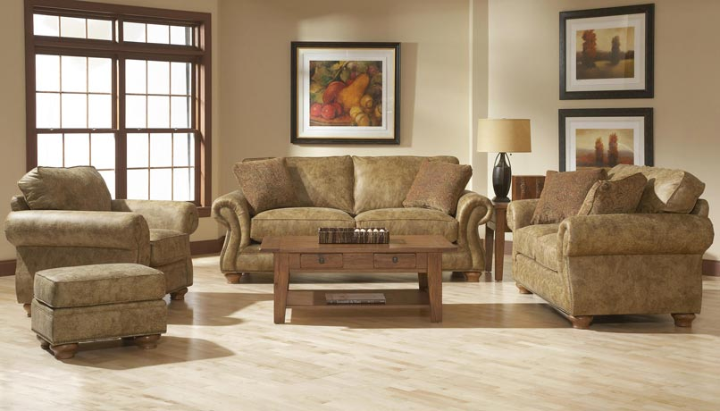 living room furniture - turk furniture - joliet, bolingbrook, la